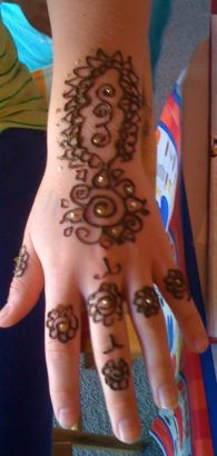 Temporary  tattoos, Heena tattoos tattoos, Tattoos of Temporary , Tattoos of Heena tattoos, Temporary  tats, Heena tattoos tats, Temporary  free tattoo designs, Heena tattoos free tattoo designs, Temporary  tattoos picture, Heena tattoos tattoos picture, Temporary  pictures tattoos, Heena tattoos pictures tattoos, Temporary  free tattoos, Heena tattoos free tattoos, Temporary  tattoo, Heena tattoos tattoo, Temporary  tattoos idea, Heena tattoos tattoos idea, Temporary  tattoo ideas, Heena tattoos tattoo ideas, Henna tat design hand and finger