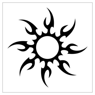 Tribal tattoos, Tribal sun tattoos, Tattoos of Tribal, Tattoos of Tribal sun, Tribal tats, Tribal sun tats, Tribal free tattoo designs, Tribal sun free tattoo designs, Tribal tattoos picture, Tribal sun tattoos picture, Tribal pictures tattoos, Tribal sun pictures tattoos, Tribal free tattoos, Tribal sun free tattoos, Tribal tattoo, Tribal sun tattoo, Tribal tattoos idea, Tribal sun tattoos idea, Tribal tattoo ideas, Tribal sun tattoo ideas, tribal sun pics tat