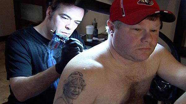 Itattooz-Patrick-Tattoo