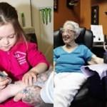 itattooz-youngest-tattoo-artist-101-year-old-woman-got-tattoo