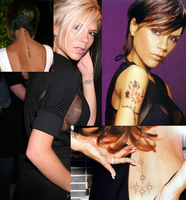 Itattooz-Victoria-Beckham-Tattoo
