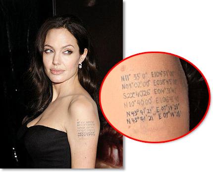 itattooz-angelina-tattoo
